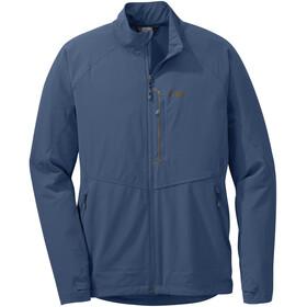 Outdoor Research M's Ferrosi Jacket Dusk